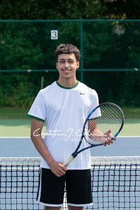 CCHS-2021-22-Boys-Tennis-team-0034