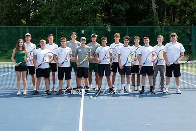 CCHS-2021-22-Boys-Tennis-team-0055-2