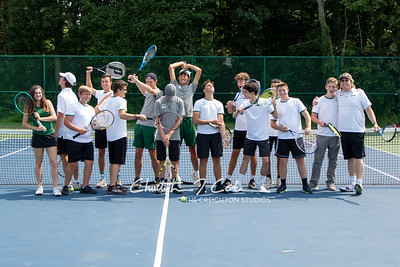 CCHS-2021-22-Boys-Tennis-team-0069-2