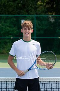 CCHS-2021-22-Boys-Tennis-team-0032