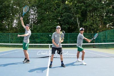 CCHS-2021-22-Boys-Tennis-team-0096