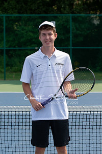 CCHS-2021-22-Boys-Tennis-team-0065