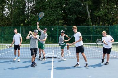 CCHS-2021-22-Boys-Tennis-team-0077