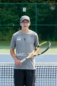 CCHS-2021-22-Boys-Tennis-team-0057