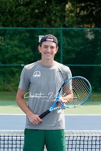 CCHS-2021-22-Boys-Tennis-team-0052