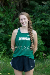 CCHS-2021-22-Cross-Country-team-0701