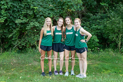 CCHS-2021-22-Cross-Country-team-0375