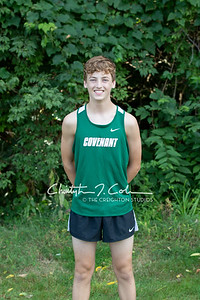 CCHS-2021-22-Cross-Country-team-0727