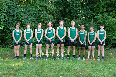 CCHS-2021-22-Cross-Country-team-0391