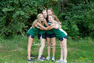 CCHS-2021-22-Cross-Country-team-0381