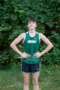 CCHS-2021-22-Cross-Country-team-0723