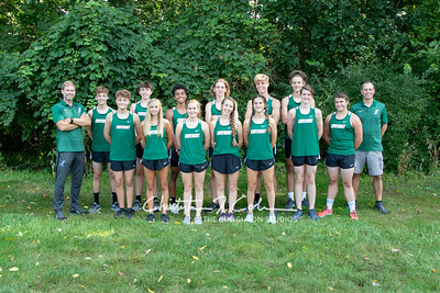 CCHS-2021-22-Cross-Country-team-0355