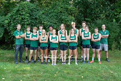 CCHS-2021-22-Cross-Country-team-0360