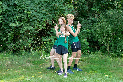 CCHS-2021-22-Cross-Country-team-0365