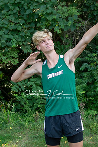 CCHS-2021-22-Cross-Country-team-0712