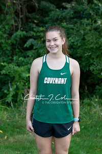 CCHS-2021-22-Cross-Country-team-0694