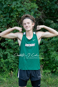 CCHS-2021-22-Cross-Country-team-0708
