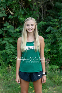 CCHS-2021-22-Cross-Country-team-0696