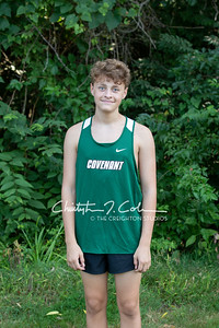 CCHS-2021-22-Cross-Country-team-0706