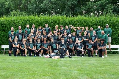 CCHS-2021-22-Football-team-0225