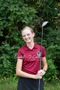 CCHS-2021-22-Girls-Golf-team-0030