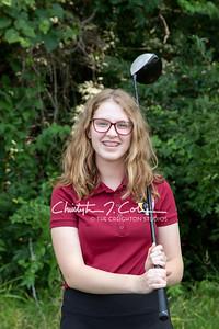 CCHS-2021-22-Girls-Golf-team-0033