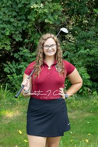 CCHS-2021-22-Girls-Golf-team-0007