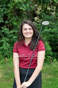 CCHS-2021-22-Girls-Golf-team-0003