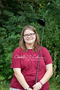 CCHS-2021-22-Girls-Golf-team-0037