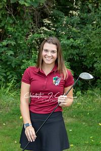 CCHS-2021-22-Girls-Golf-team-0018