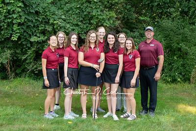 CCHS-2021-22-Girls-Golf-team-0041