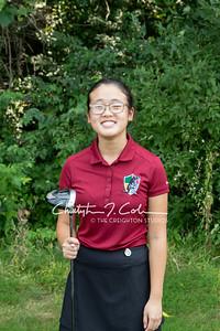 CCHS-2021-22-Girls-Golf-team-0024