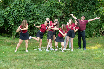 CCHS-2021-22-Girls-Golf-team-0048