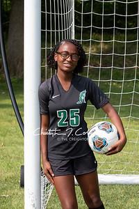 CCHS-2021-22-Girls-Soccer-team-0105