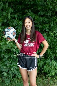 CCHS-2021-22-Girls-Soccer-team-0210