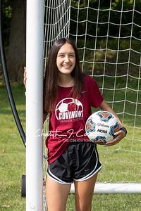 CCHS-2021-22-Girls-Soccer-team-0167