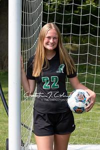 CCHS-2021-22-Girls-Soccer-team-0149