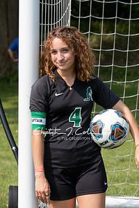 CCHS-2021-22-Girls-Soccer-team-0121
