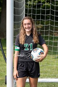 CCHS-2021-22-Girls-Soccer-team-0155