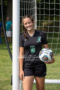 CCHS-2021-22-Girls-Soccer-team-0113