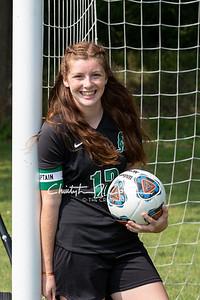 CCHS-2021-22-Girls-Soccer-team-0129