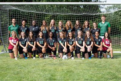 CCHS-2021-22-Girls-Soccer-team-0104