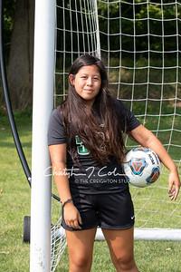 CCHS-2021-22-Girls-Soccer-team-0111