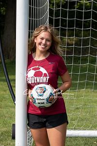 CCHS-2021-22-Girls-Soccer-team-0163