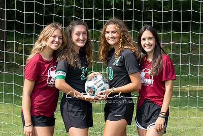 CCHS-2021-22-Girls-Soccer-team-0172