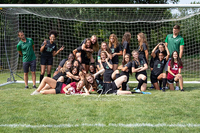 CCHS-2021-22-Girls-Soccer-team-0122
