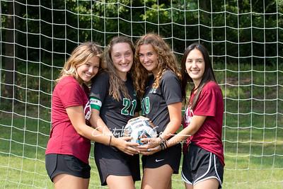 CCHS-2021-22-Girls-Soccer-team-0176
