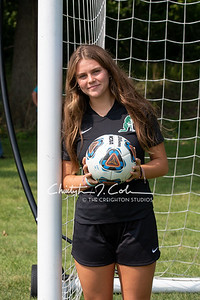 CCHS-2021-22-Girls-Soccer-team-0119