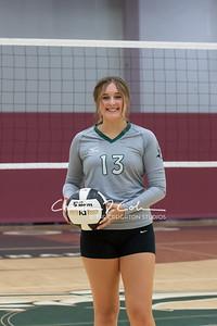 CCHS-2021-22-Girls-Volleyball-team-0260