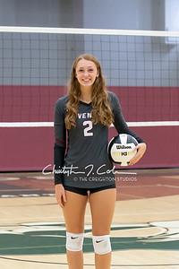 CCHS-2021-22-Girls-Volleyball-team-0322